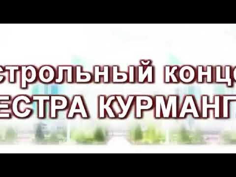 //www.youtube.com/embed/-kNhf7yjhCs?rel=0