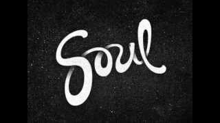 Dj Soul   Never Give Up