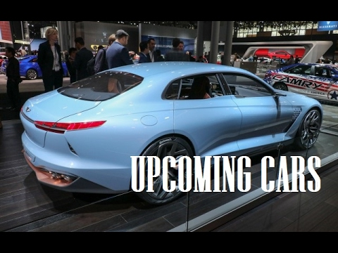 All Latest new top best upcoming cars in india 2016 2017 |price|budget cars|