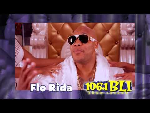 1061 BLI  Long Islands #1 Hit Music Station