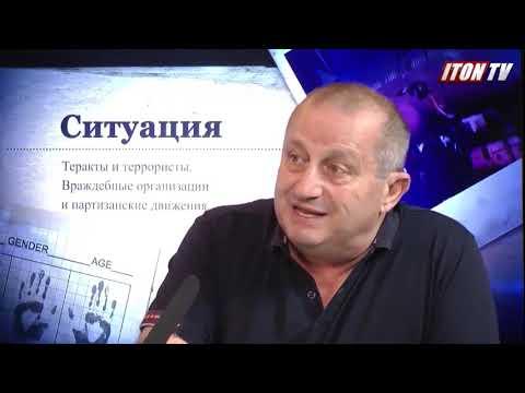 Кедми - Россия уже создала гравитационное оружие!