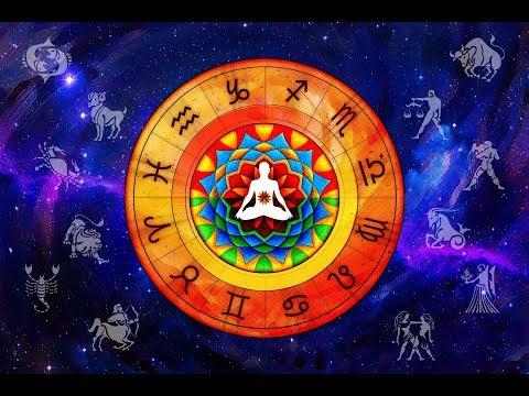 Do Remedies work? (Ultimate Truth) - OMG Astrology Secrets 55
