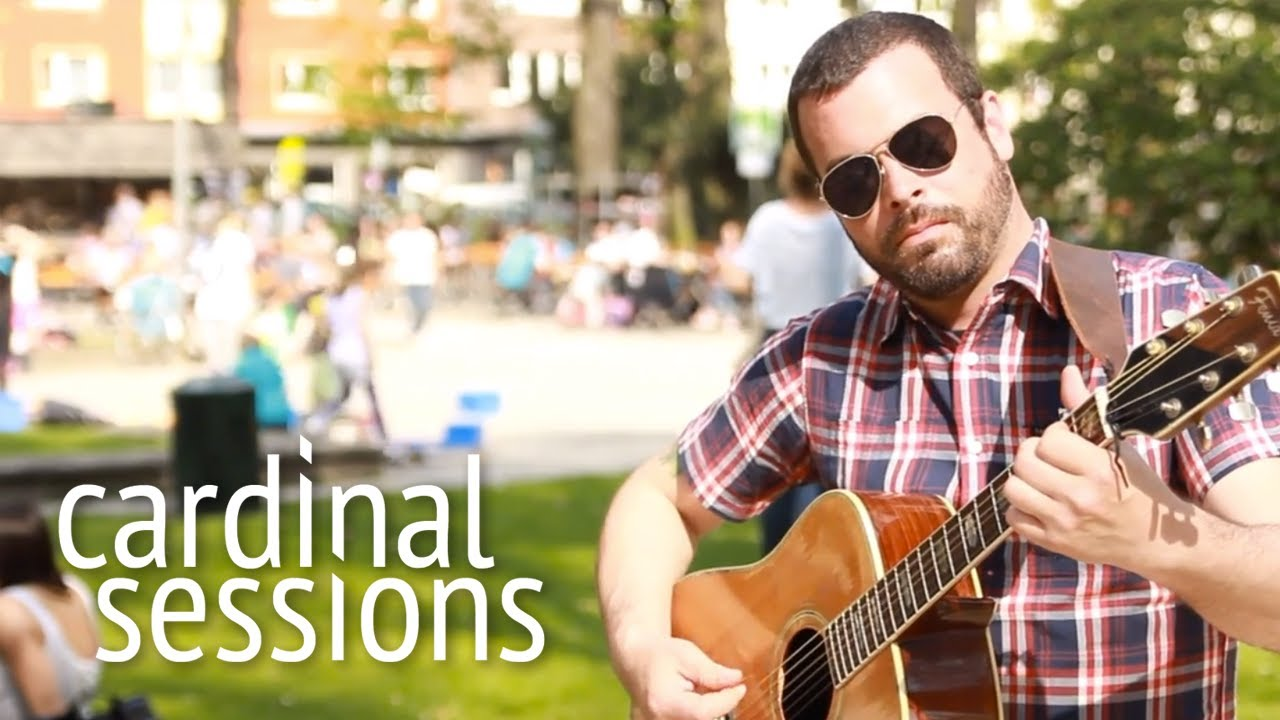 nothington-this-time-last-year-cardinal-sessions-cardinalsessions