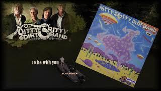 Nitty Gritty Dirt Band - Fishin' In The Dark (1987)