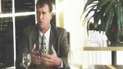 Part 1 of 3 - Mayor David Yeager Re-election November 2009 Minneola