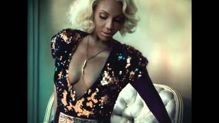 """Tamar Braxton """"Let Me Know"""" (featuring Future) [Video Premiere]"""