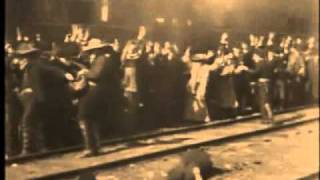 The Great Train Robbery (1903) Full Movie