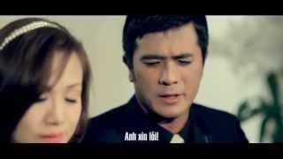 Yêu Vội [ Fanmade ] - Hoàng Châu