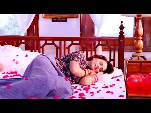 eh narazgi kagzi song whatsapp status || new romantic Whatsapp status video