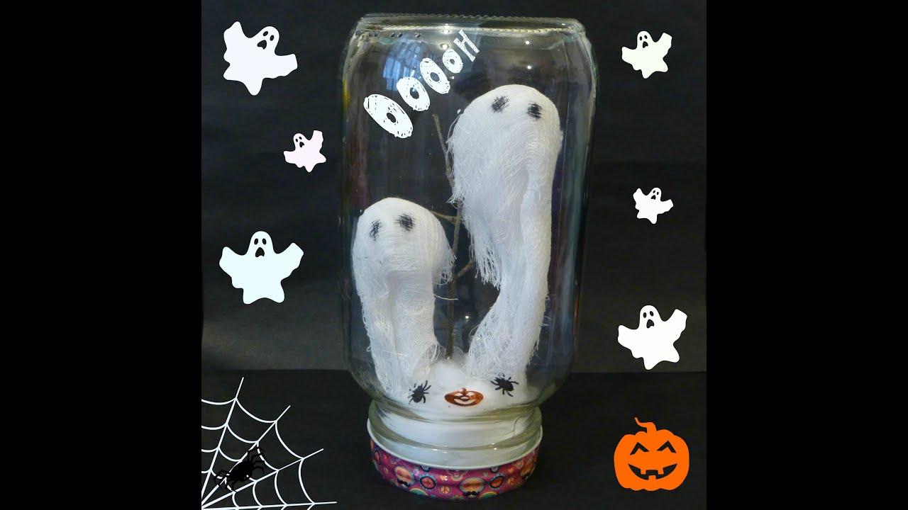 Diy tutorial decoraci n para d a de muertos halloween - Decoracion de halloween ...