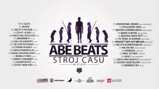 STROJ ČASU - MIXTAPE - ABE BEATS H16
