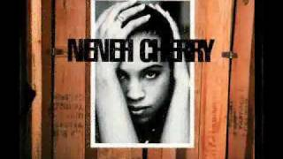 Neneh Cherry - Inna City Mamma (Completely Re-recorded Extended Version)