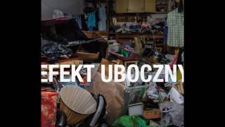 Efekt Uboczny - 2025 (prod. Bambeer)