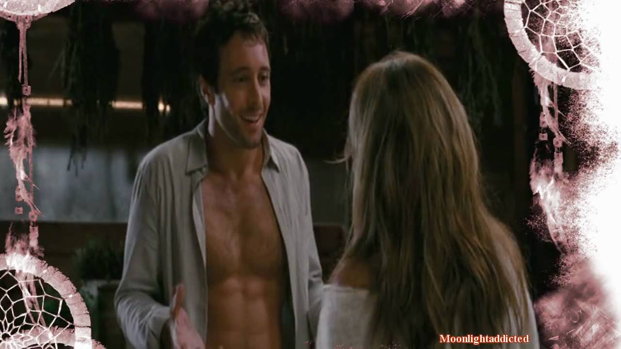 Download Alex O'Loughlin-The Back up Plan-Next to you