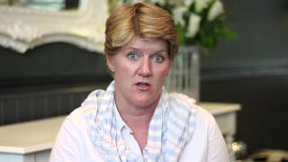 Clare Balding - My Animals And Other Family
