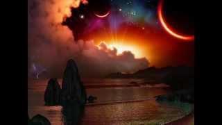 Надежда Кадышева - Фантазии (клип)