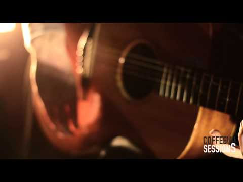 Eoin Martin  Skinny Love Bon Iver  Coffee Hill Sessions