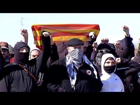 Espagne : en Catalogne, certains redoutent une radicalisation du mouvement indépendantiste