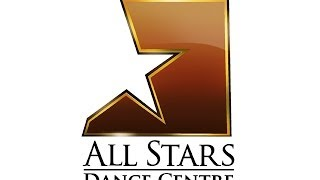 Konshens -- Gal a Bubble.Reggae DanceHall от Dee ( Симферополь)  All Stars WorkShop 10