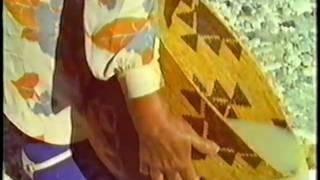Buckeyes - natural plant food preparation (old skool)