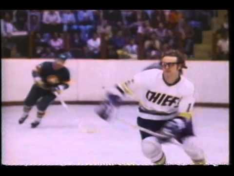 Slap Shot  1977