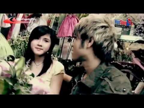 Mua Dong Khong Lanh Karaoke - Akira Phan