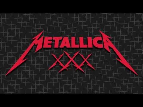 Metal Hammer & So What! Presents Metallica The 30th Anniversary Event! - Vinyl Audio Samples Thumbnail image