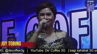 SHOWTIME Joy Tobing feat Herlin Siboro- Didia Rokkap Hi @DeCoffee3G