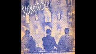 sickoids - hope subsides