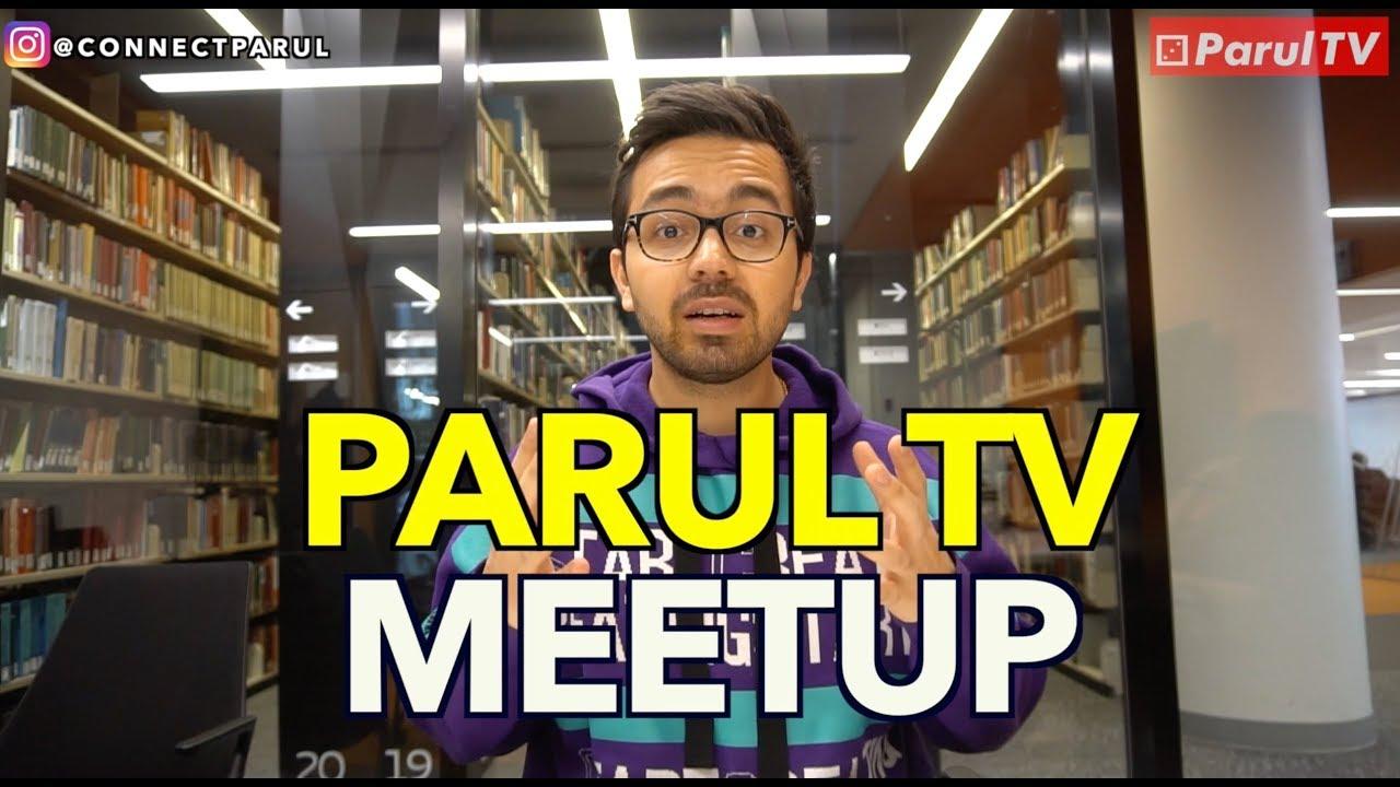 gay meetup montreal