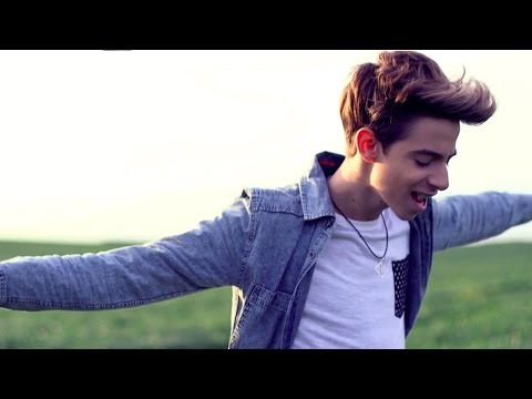 David Parejo - Tú (Vídeo Oficial)