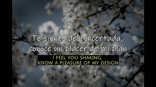 Julian Plenti - Unwind [Subtitulada][Lyrics]