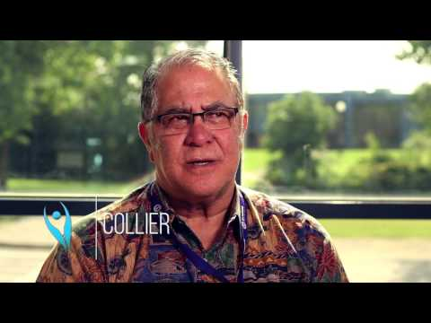 Six Nations Polytechnic receives World Indigenous Nations Higher Education Consortium accreditation