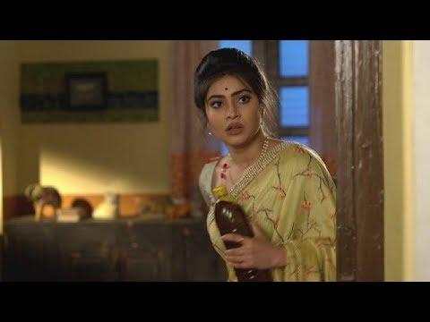 Mayar Badhon 26 April 2018 FUll Episode   Star jalsha Serial Mayar Badhon Full Episode