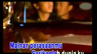 Dirantai digelangi rindu lagu exist band malaysia versi indonesia