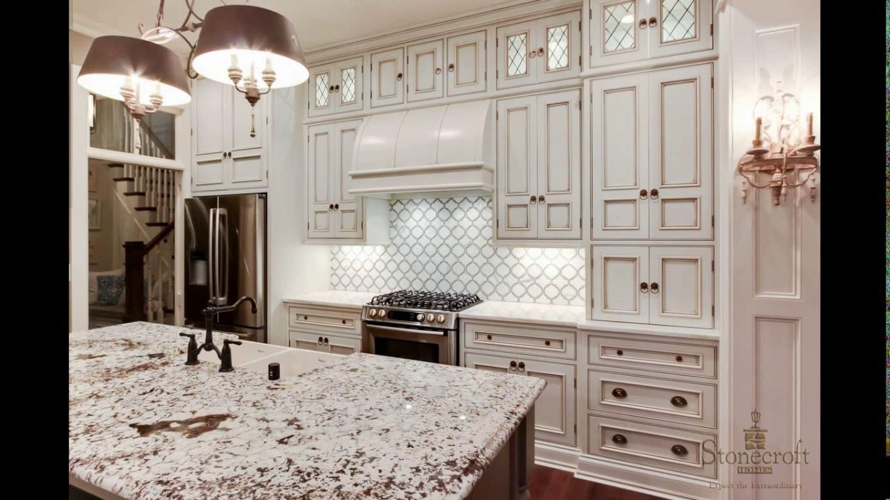 kitchen backsplash designs lowes