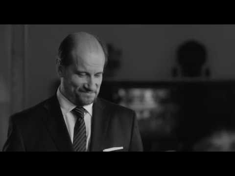 La Luz Incidente - Trailer Oficial
