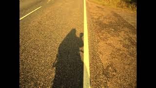 Polkupyöräpoika (Marshmello - Alone)