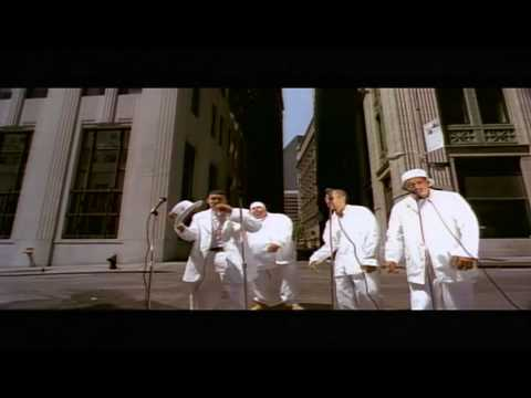 The Beatnuts ft. Big Pun & Cuban Link - Off The Books (Remix) (HD) | Official Video