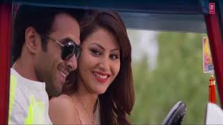 sanam-re-title-song-webmusic-in