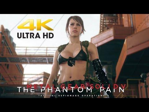 4k ultra hd video songs english