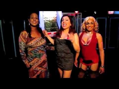 TS Strip Club Seductions, NJ