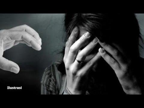 Sepeninggal Ibu, Gadis Di Lampung Diperkosa Ayah, Kakak, Dan Adik, Bahkan Berkali-kali Dalam Sehari