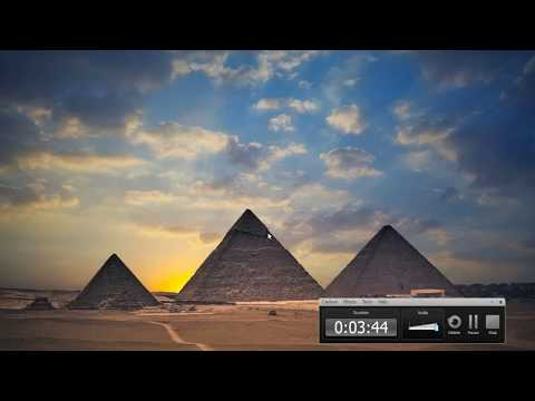 زيادة أسعار الانترنت فى مصر