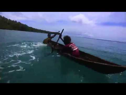 Local Life, Solomon Islands