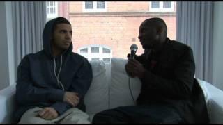 Drake   Interview [2010] [S1.EP38]: SBTV