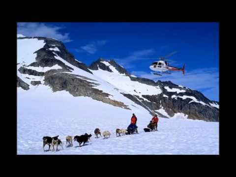 Travel Tips-Things do to in Juneau Alaska Hathaway Vacations