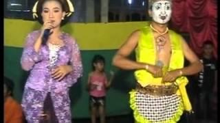 Lungiting Asmoro, Campursari Sangkuriang woyo