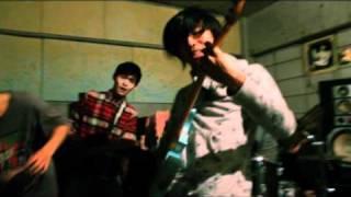 快速東京 - おパンク