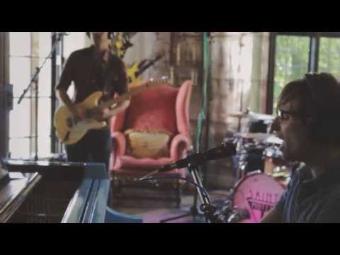 "SAINT MOTEL - ""My Type"" (LIVE)"